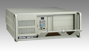 IPC-610 ADVANTECH