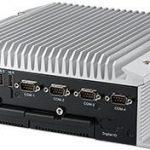 ARK-3500 : Le PC fanless le plus puissant du marché
