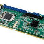 Carte mère industrielle PICMG 1.3 Advantech PCE-5129 pour Intel iCore de 6ème génération