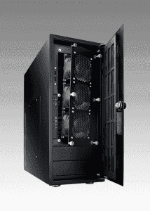 HPC-4000-Front