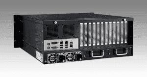 hpc-7400-back
