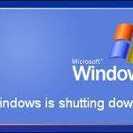 Microsoft Windows XP Service Pack 3: arrêt définitif le 31 décembre 2016