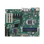 Carte mère ATX industrielle Advantech AIMB-785 pour Intel iCore de 6ème et 7ème génération