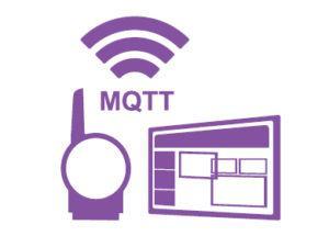 MQTT schema