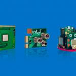 Intel augmente la pérennité certains processeurs jusqu'à 15 ans