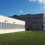Advantech ouvre de nouveaux locaux en Suède