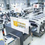 L'IoT et le smart manufacturing au coeur de la digitalisation de l'industrie