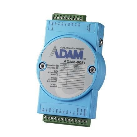 ADAM 6051