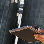 Les solutions IoT et M2M de Advantech B+B Smartworkx