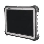 Une tablette durcie industrielle 10.1″ à moins de 1 000€