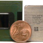 Choisir un PC fanless en fonction des performances de son microprocesseur