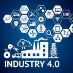 Les nouvelles technologies au cœur de la 4ème révolution industrielle