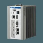 Le dernier PC Fanless de la gamme UNO-1372G équipé de TPM 2.0