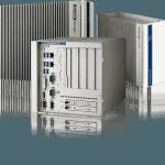 PC Fanless UNO pour smart manufacturing