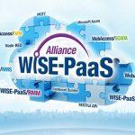 Advantech WISE Paas: Le déploiement de son infrastructure IOT avec Integral System