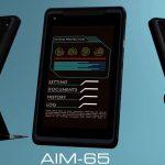 Présentation des nouvelles tablettes durcies d'Advantech