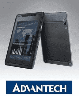 Tablette durcie AIM-65