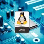 PC industriel sous Linux: un choix orienté industrie 4.0 ?