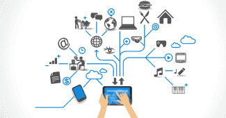 Les devices IoT