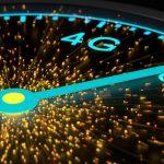 La 5G: évolution ou révolution de l'internet mobile en 2020?