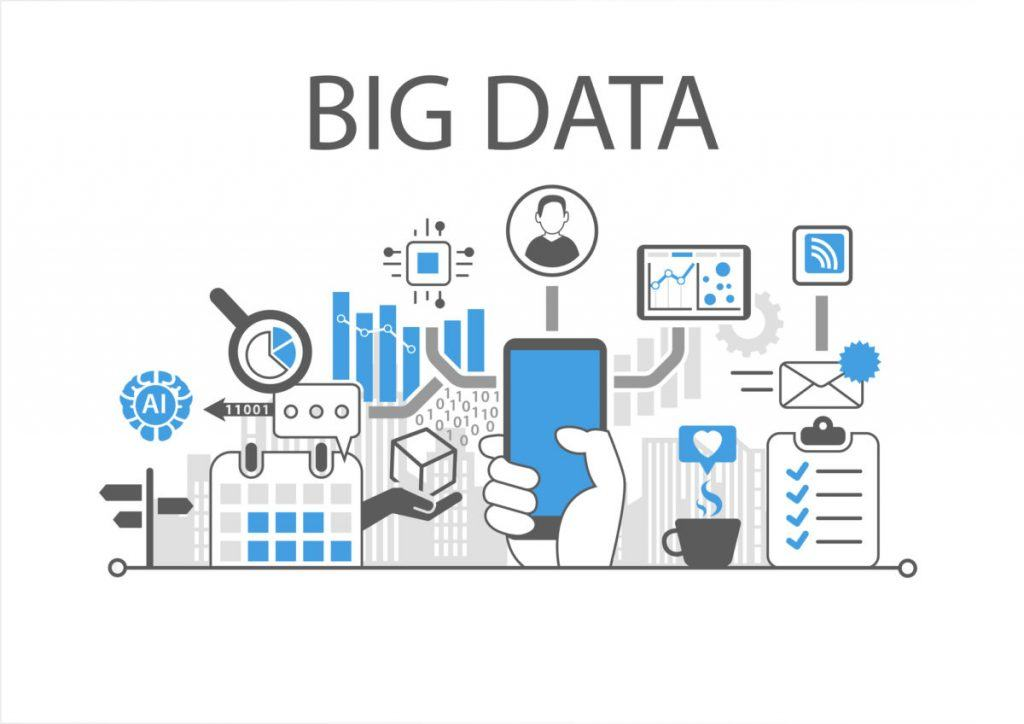Big Data et IoT