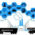 Qu'est-ce que l'Internet Industriel des Objets (IIoT) ?