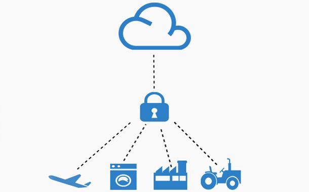 La sécurité et l'IoT