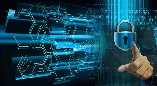 sécurité IoT la première difficultée