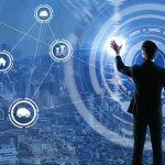 Les technologies de l'industrie 4.0 : quelles sont-elles ?