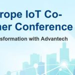Integral System présent au IoT Co-Creation Partner Conference organisé par Advantech