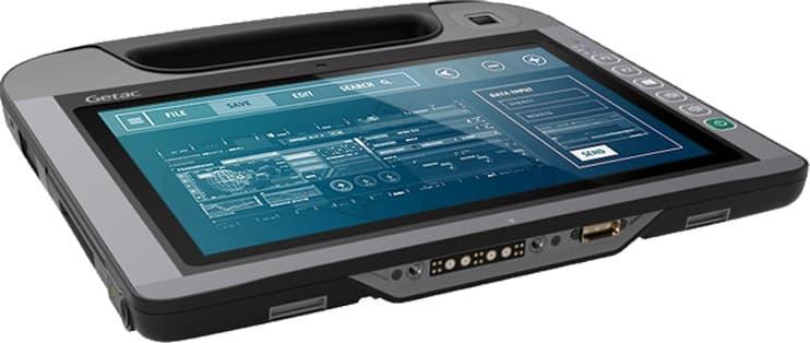 GETAC-tablet-durci-RX10-2