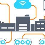 L'intelligence artificielle : une solution pour améliorer la maintenance prédictive