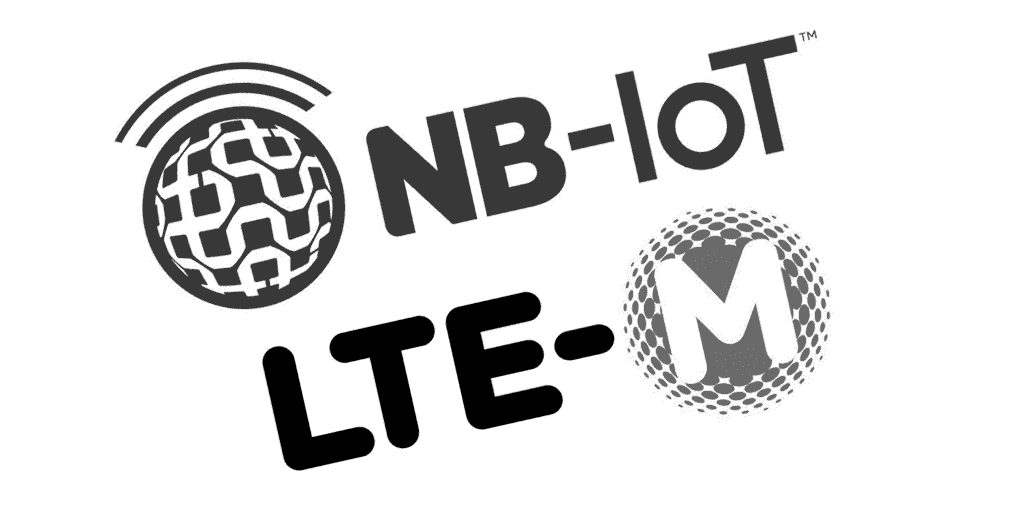 NB-IOT vs LTE-M