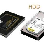 Tout savoir sur le SSD professionnel