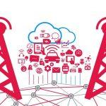 NB-IoT vs LTE-M : Choisir la meilleure technologie pour vos besoins IoT