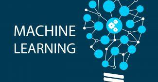 Le machine learning