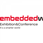 Annulation de notre visite à Embedded World