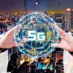 La 5G arrive et va révolutionner l'IoT