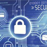 Quel futur pour l'IoT dans l'industrie ?