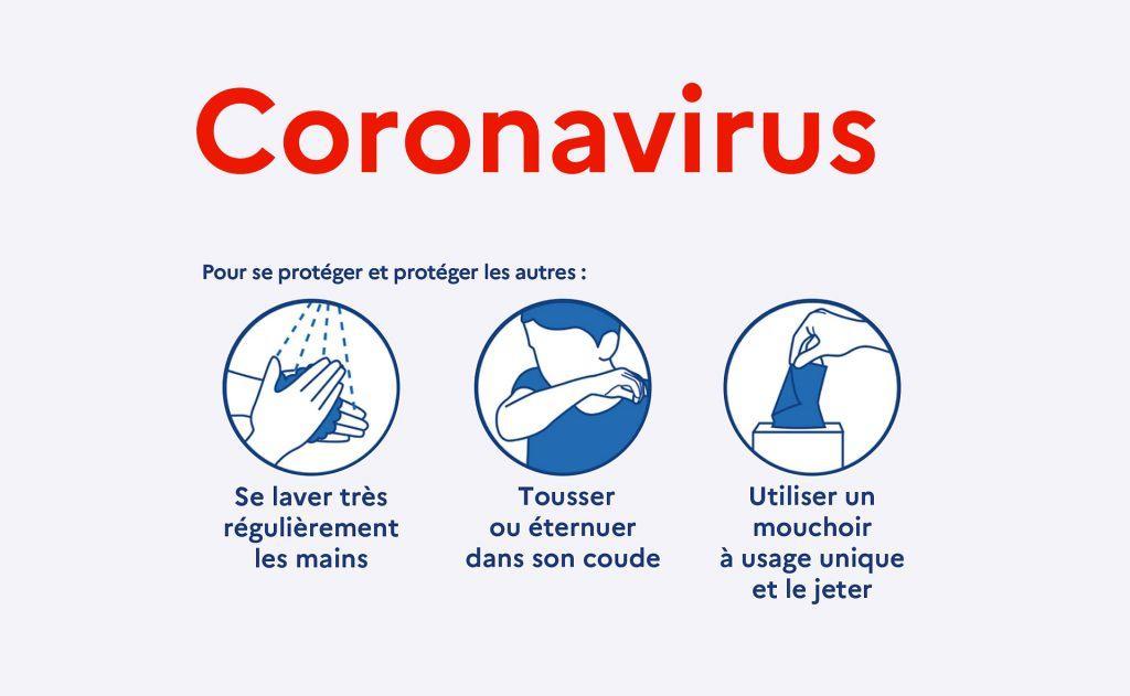 2020_Coronavirus