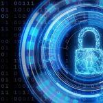 L'importance de la cybersécurité dans l'IoT et l'industrie 4.0