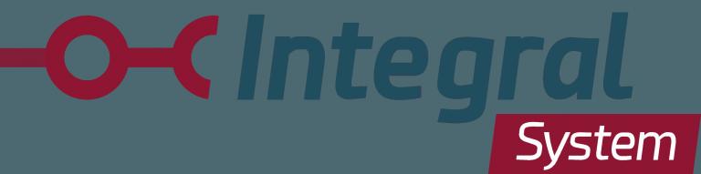 integral system