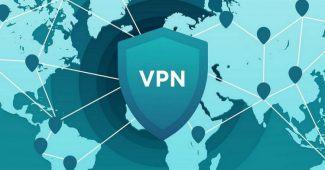 Architecture VPN TOSIBOX