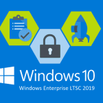 Différences entre Windows 10 IoT Enterprise et Windows 10 Pro