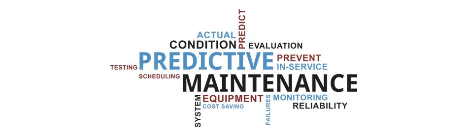 maintenance predictive