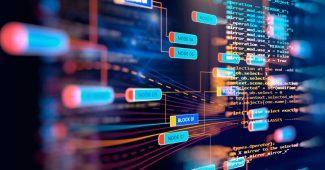 le big data en image