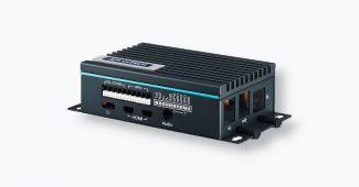 UNO-220 pour raspberry Pi 4