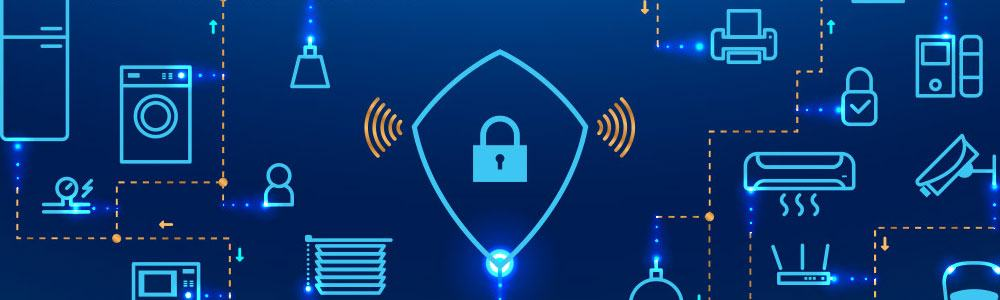 secure IoT
