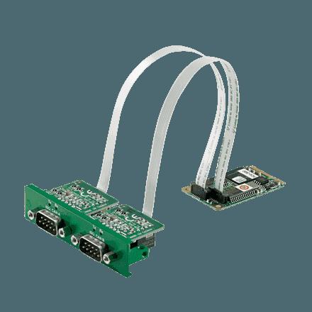 Module iDoor Advantech