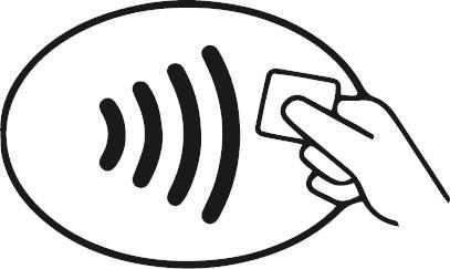 RFID et NFC